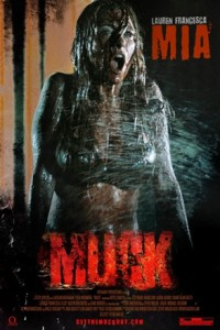 muck-poster