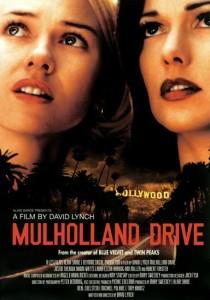 mulholland-dr