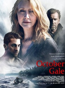 october-gale-poster