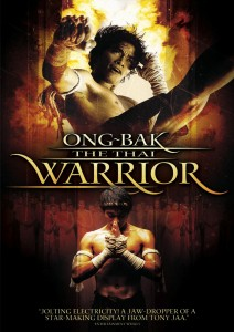 ong-back-poster