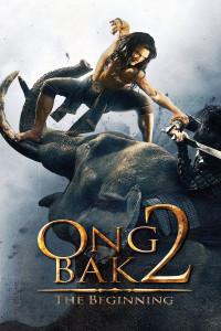 ong-bak-2-poster