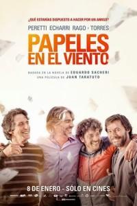 papeles-en-el-vineto-poster