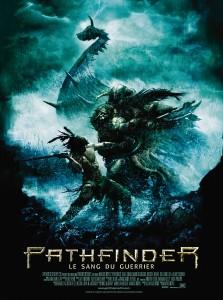 pathfinder-poster