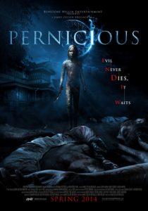 pernicious-poster