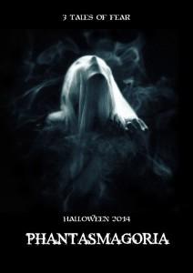 phantasmagoria-poster