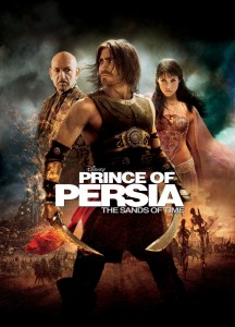 prince-of-persia-the-sands-of-time-poster