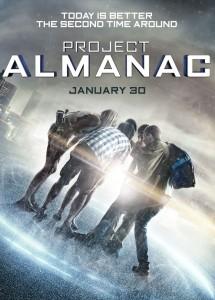 project-almanac-movie