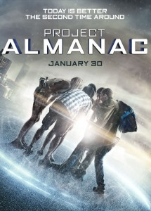 project-almanac-movie