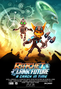 ratchet-and-clank-poster-205x300.jpg