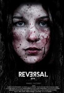 reversal-poster