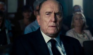 robert-duvall-in-the-judge