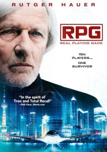 rpg-real-playing-game-poster