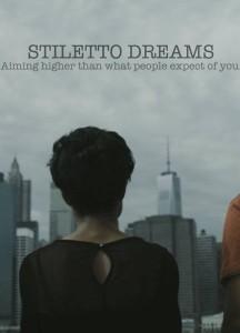stiletto-dreams