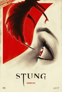 stung-poster
