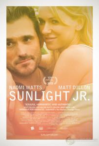 sunlightjr-poster