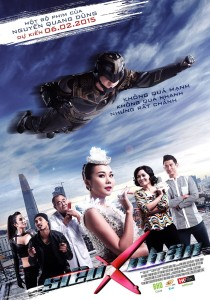supermanx-poster