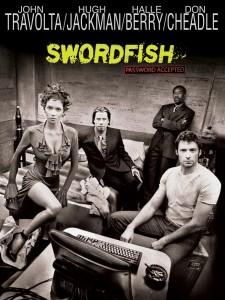 swordfish-poster