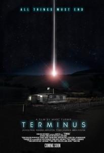 terminus-poster