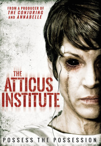 the-atticus-institute-poster