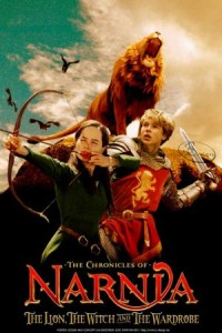the-chronicles-of-narnia-poster