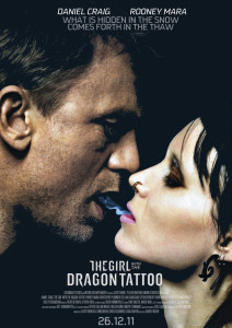 the-girl-with-dragon-tattoo-poster