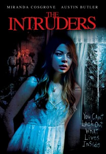 the-intruders-poster