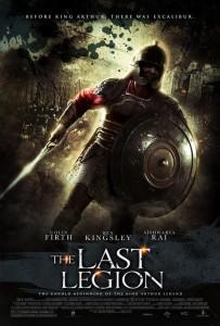 the-last-legion-poster
