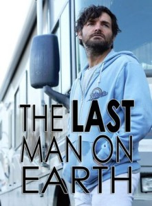 the-last-man-earth-poster