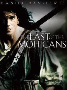 the-last-mohicans