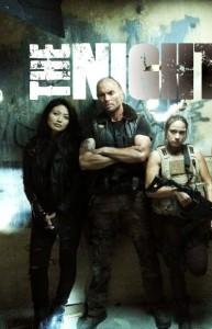 the-night-crew-movie