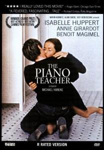 the-pianoteacher