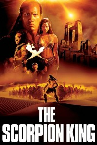 the-scorpion-king-poster