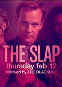 the-slap-poster
