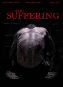 the-suffering-poster