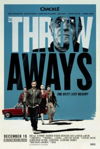 the-throwaways-poster