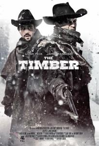 the-timbler-poster