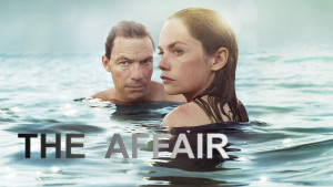 THE AFFAIR