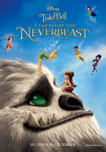tinker-bell-and-the-legend-of-the-neverbeast (2)
