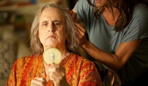 transparent-jeffreytambor