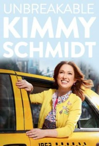 unbreakable-kimmy-schmidt-poster