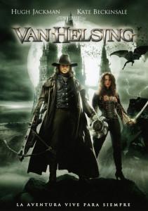 van-helsing-poster