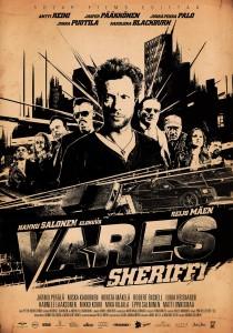 vares-sheriffi-poster