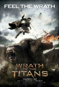 wrath-of-titans-poster