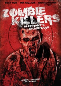 zombie-killers-poster
