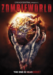 zombieworld-poster