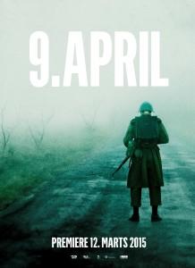 9-april-poster