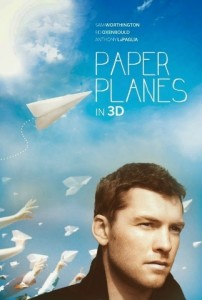 Paper-Planes-poster