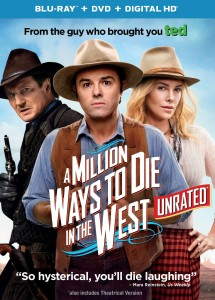 a-million-ways-to-die-in-the-west