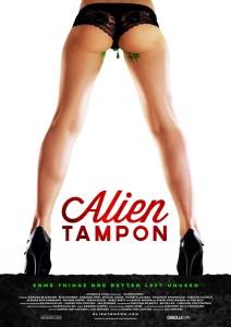 alien-tampon-poster