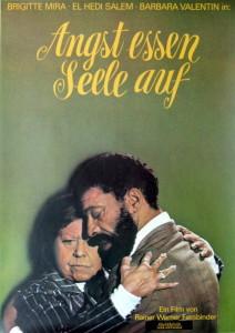 angest-essen-seele-auf-poster